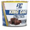 King Cake – Box of 6