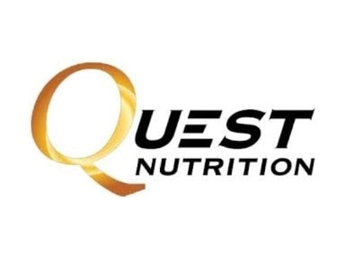 Brand Spot Light: Quest Nutrition