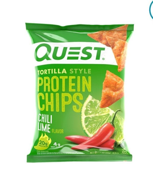 quest chips chili lime