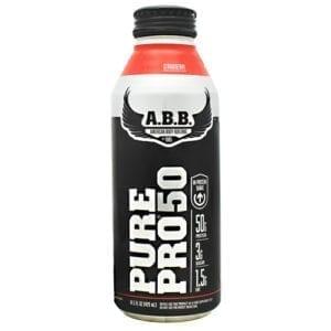 abb pure pro 50