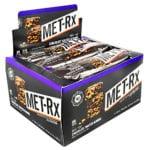 met-rx usa big 100 bar