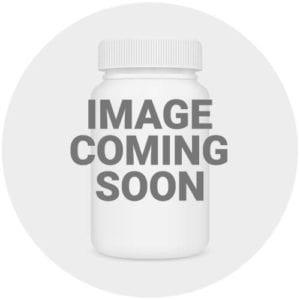 Muscletech CREACTOR BLUE RASPBERRY 120/S