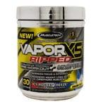 muscletech vaporx5 ripped