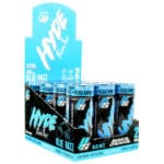 pro supps hyde power shot