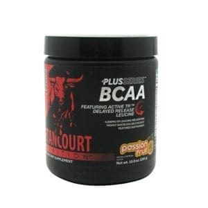 betancourt nutrition bcaa