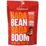beyond better foods bada bean bada boom