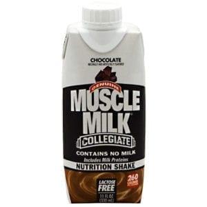 cytosport muscle milk collegiate