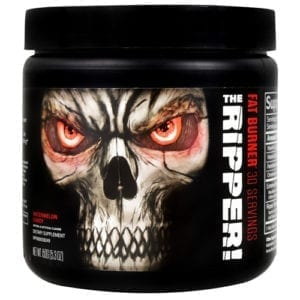 JNX Sports THE RIPPER WATERMLN CANDY 30/S