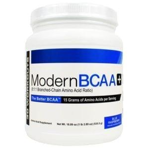 modern sports nutrition modern bcaa+
