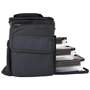 perfectshaker cooler bag