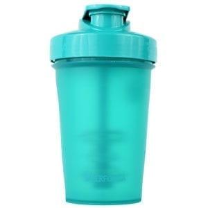 perfectshaker shaker bottle