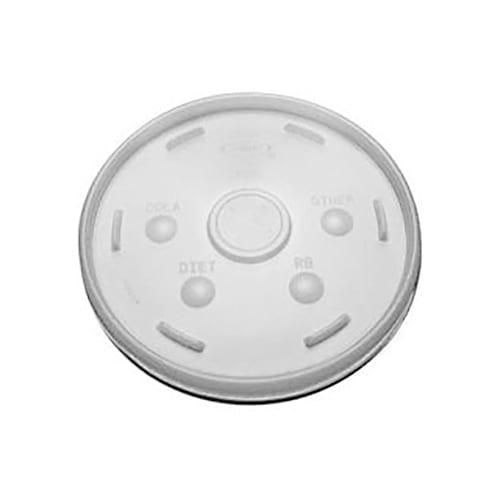 power blendz 24 oz plastic lids