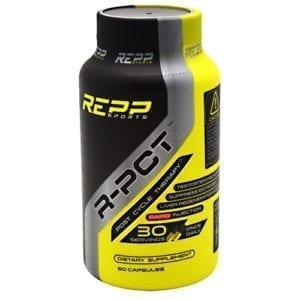 repp sports r-pct