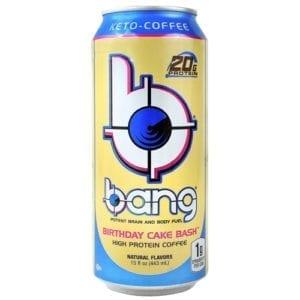 VPX BANG COFF RTD BDAY CAKE 15oz12