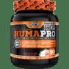 HumaPro 90 servings